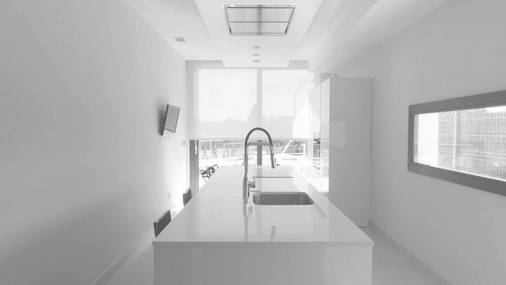 cocinel-la-proyecto-1-00