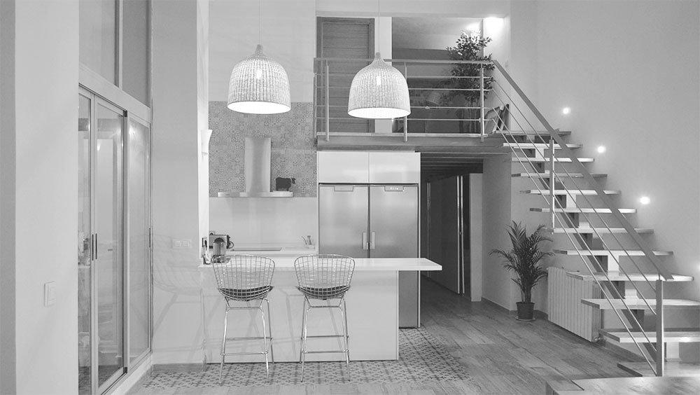 cocinel-la-proyecto-5-00