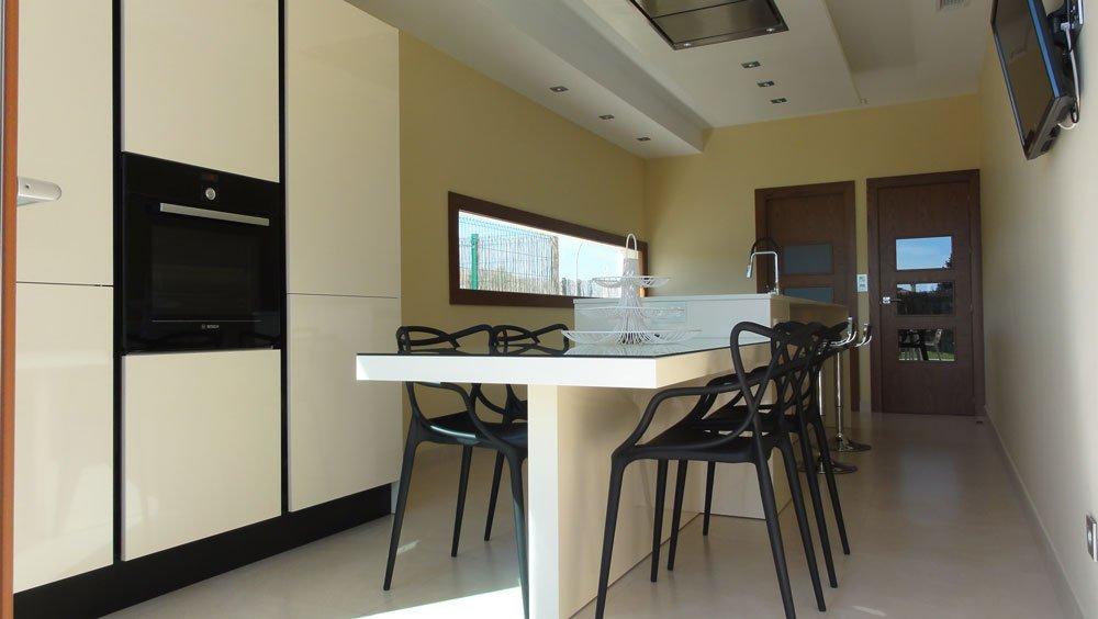 cocinel-la-proyecto-1-02