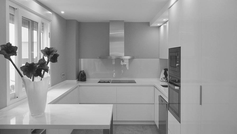 cocinel-la-proyecto-13-00
