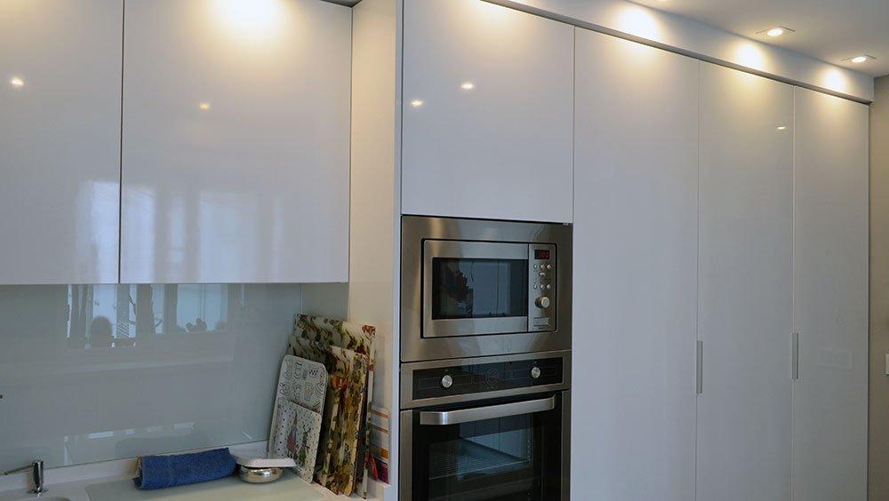 cocinel-la-proyecto-13-03