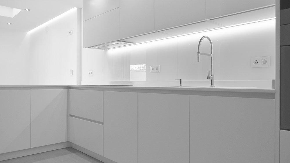 cocinel-la-proyecto-15-00