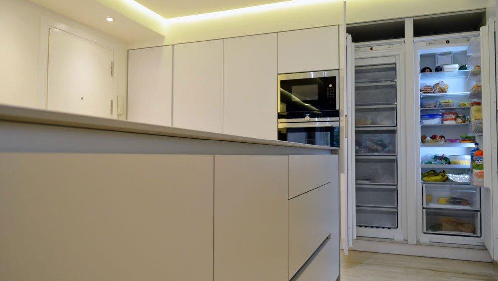 cocinel-la-proyecto-2-08