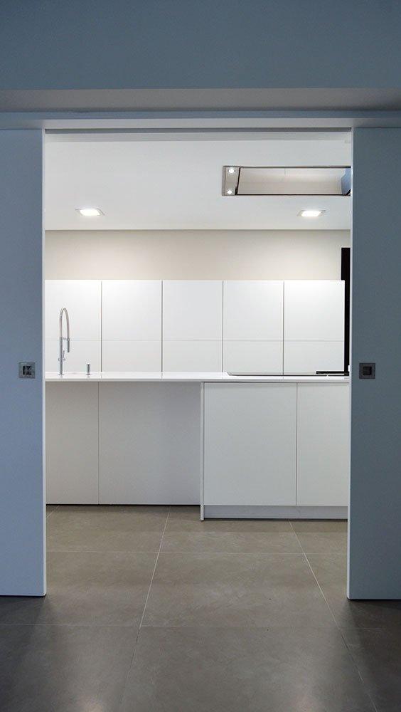 cocinel-la-proyecto-3-10