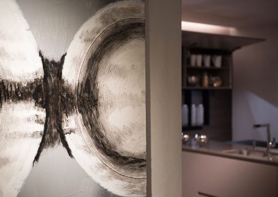cocinel-la-showroom-14