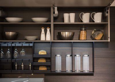 cocinel-la-showroom-17