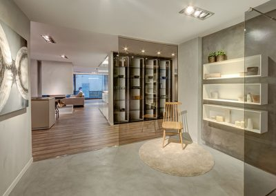 cocinel-la-showroom-26