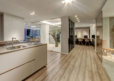 cocinel-la-showroom-27