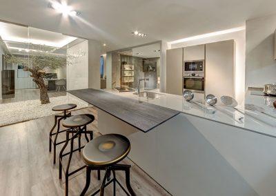 cocinel-la-showroom-28