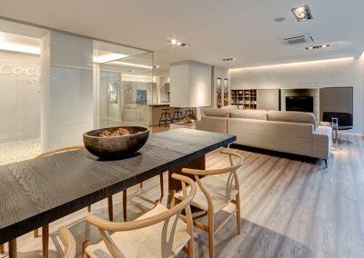 cocinel-la-showroom-29
