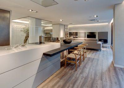 cocinel-la-showroom-30