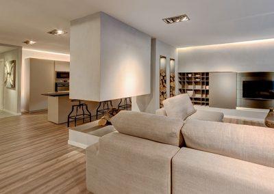 cocinel-la-showroom-31
