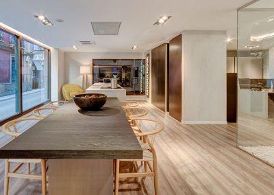 cocinel-la-showroom-32