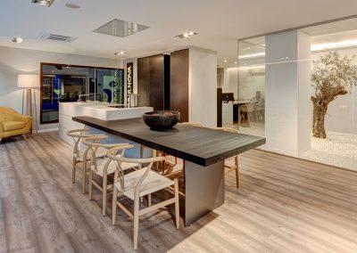cocinel-la-showroom-33