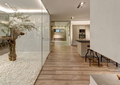 cocinel-la-showroom-36