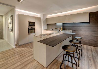 cocinel-la-showroom-39