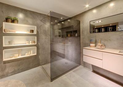 cocinel-la-showroom-40