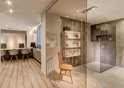 cocinel-la-showroom-41