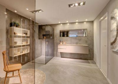 cocinel-la-showroom-42