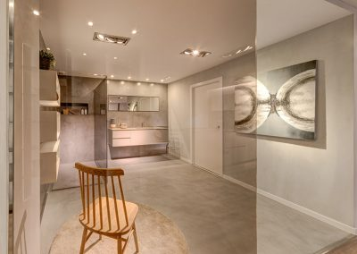 cocinel-la-showroom-44