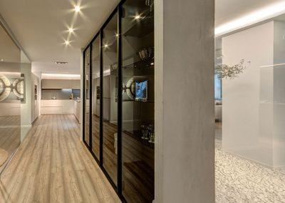 cocinel-la-showroom-46