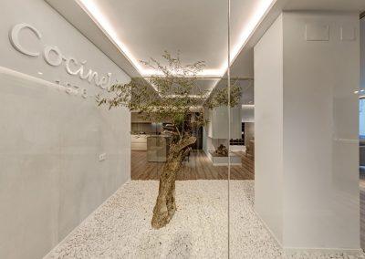 cocinel-la-showroom-47
