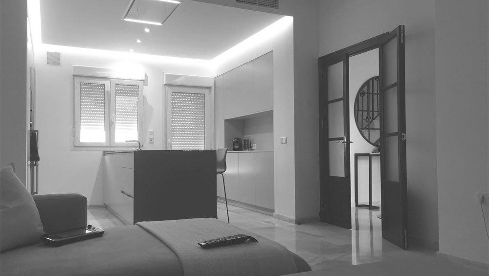 cocinel-la-proyecto-17-00