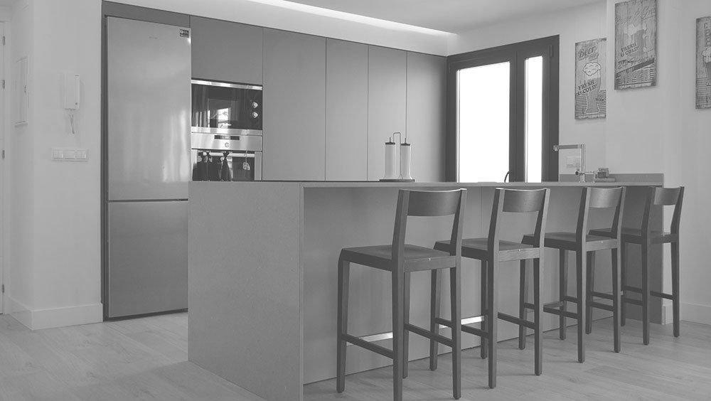 cocinel-la-proyecto-19-00