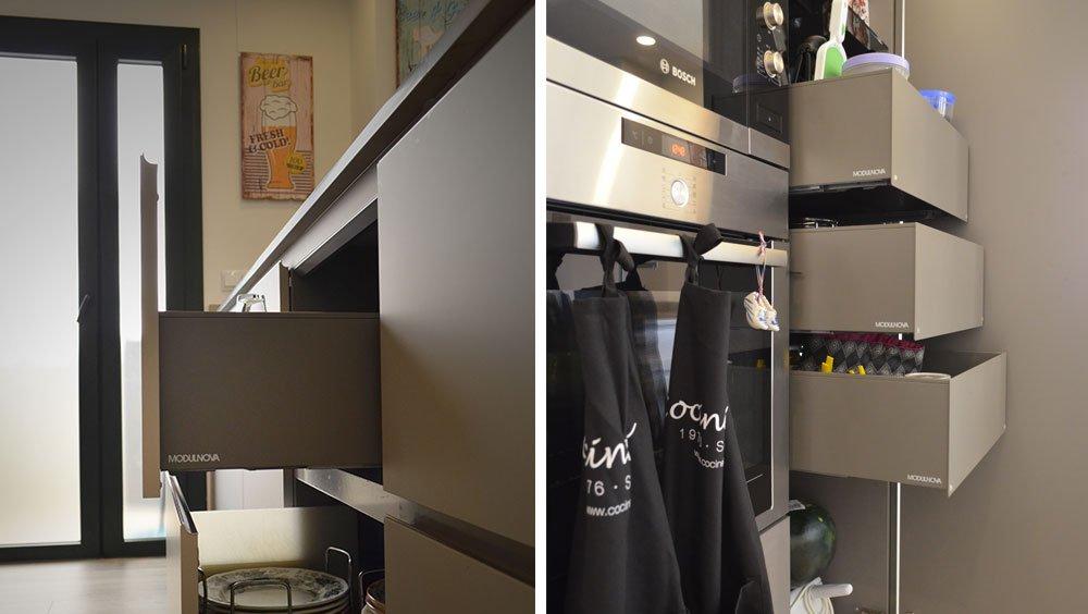 cocinel-la-proyecto-19-13