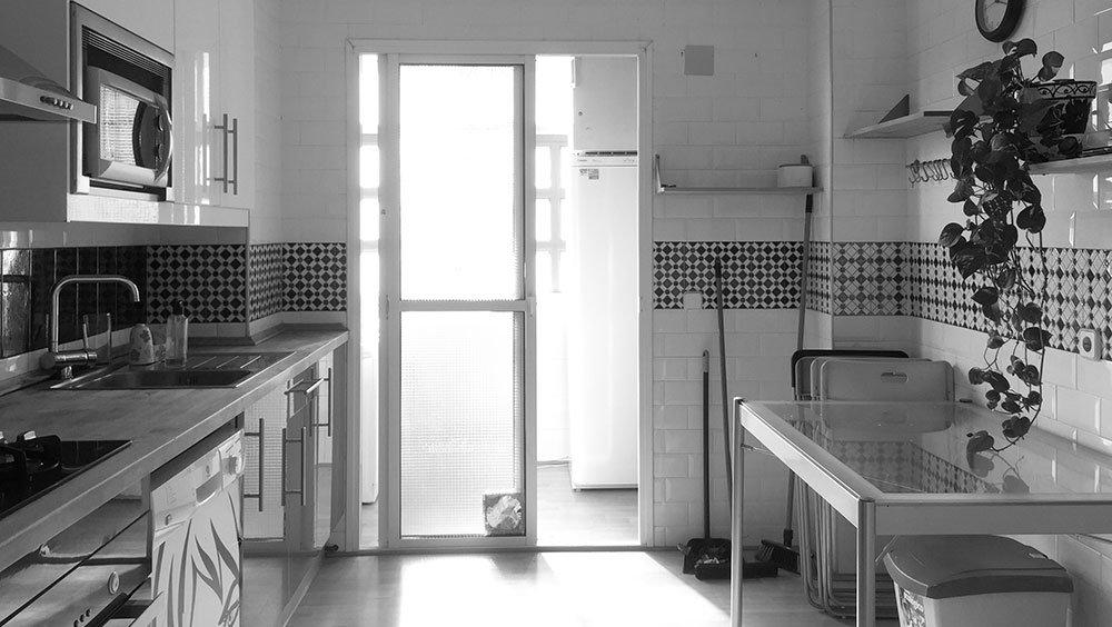 cocinel-la-proyecto-19-19