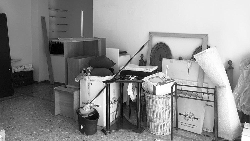 cocinel-la-proyecto-19-21