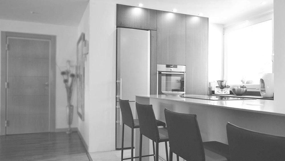 cocinel-la-proyecto-22-00