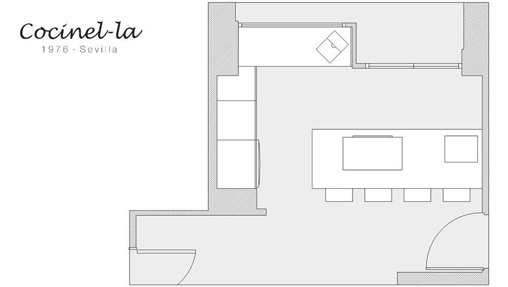 cocinel-la-proyecto-22-12